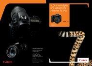 Produktinformation Download - bei Foto Huppert