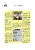 Miz Even 2008 - Dao - Page 5
