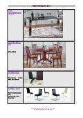 NOVO 2011 - ni v katalogih 10.10-no price - Page 6