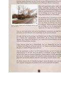 1 - SeniorenNet - Page 7