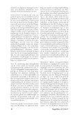 Europese Grondwet blijft boven de markt zweven - VU-DARE Home - Page 6