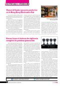 Prensario retail & Dealers - Encore Electronics - Page 2