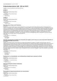 Onderzoeksprojecten (340 - 350 van 9127)