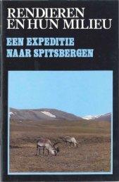 Complete publicatie - Rijksuniversiteit Groningen