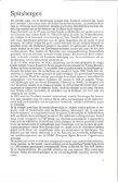 Complete publicatie - Rijksuniversiteit Groningen - Page 5
