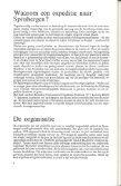 Complete publicatie - Rijksuniversiteit Groningen - Page 6
