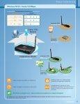 Redes Multimedia Accesorios - Encore Electronics - Page 7