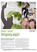 TEMA TRädgÅRd - IQ Pager - Page 6