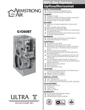ultra v enhanced 80 armstrong furnace pdf appliance 911 forum?quality=80 28 [ armstrong furnace service manual g1d91 ] component sx80 wiring diagram at crackthecode.co