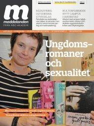 Hela den tryckta tidningen som en pdf-fil (ca 2400 KB) - Åbo Akademi