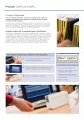 P-touch - Net - Page 2