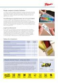 P-touch - Net - Page 3