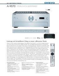 pdf (1.38 MB) - Onkyo