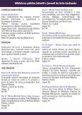 Janeiro | 2013 - Programação gratuita - Page 3