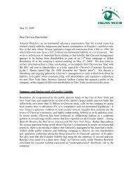 Download PDF - ChevronToxico