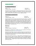 Dear Allenby Families: - Allenby Parents' Association - Page 3