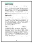 Dear Allenby Families: - Allenby Parents' Association - Page 4