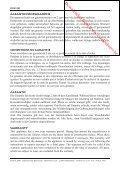 DO315IP - Vanden Borre - Page 2