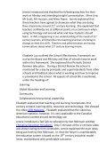 Minutes - Allenby Parents' Association - Page 2