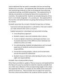 Minutes - Allenby Parents' Association - Page 3