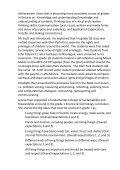 Minutes - Allenby Parents' Association - Page 6