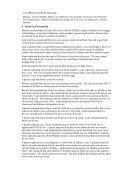 Minutes - Allenby Parents' Association - Page 4