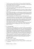 Minutes - Allenby Parents' Association - Page 7