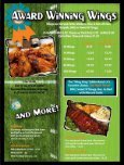 Southwest Egg Roll - Page 3
