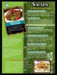 Southwest Egg Roll - Page 4