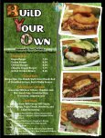 Southwest Egg Roll - Page 7