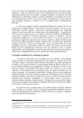 B. LAHIRE CONFERENCE CLOTURE - HEP Vaud - Page 7