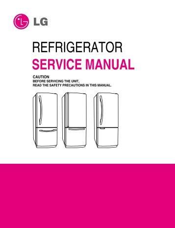 technical service guide appliance 911 forum rh yumpu com Whirlpool MFI2568AES maytag mfi2568aes service manual