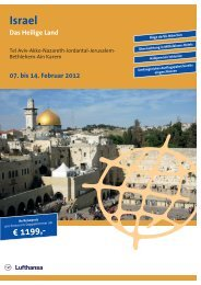 02 07 Reiseprogramm Israel Web Version