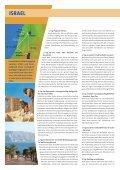 02 07 Reiseprogramm Israel Web Version - Seite 2