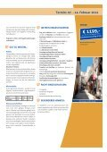 02 07 Reiseprogramm Israel Web Version - Seite 3