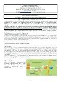 02 07 Reiseprogramm Israel Web Version - Seite 7