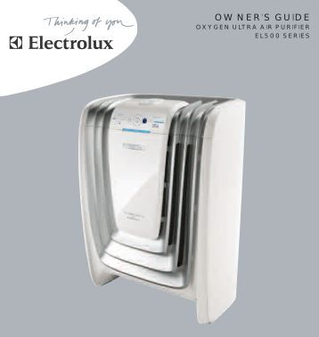 allergen remover air purifiers and hepa air filters by. Black Bedroom Furniture Sets. Home Design Ideas