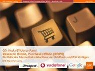 PDF (1023.8 KB) - Google Full Value of Search