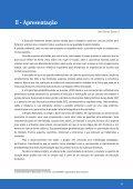 Relatório Circunstanciado Projeto Manuelzão vai à Escola - Page 6
