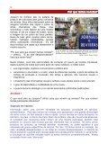 O suporte revista - Centro de Referência Virtual do Professor - Page 2