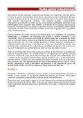 O suporte revista - Centro de Referência Virtual do Professor - Page 3