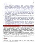O suporte revista - Centro de Referência Virtual do Professor - Page 5