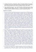 O suporte revista - Centro de Referência Virtual do Professor - Page 7