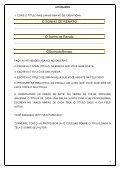 material do aluno.pdf - Centro de Referência Virtual do Professor - Page 5