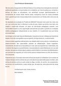 contra-capa fichario1.cdr - Centro de Referência Virtual do Professor - Page 4