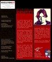 Revolutionart IDENTITY - Page 3