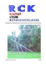 Clubblad December 2002.p65