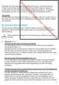 cruZer - Vanden Borre - Page 6