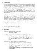 SYKEre 5/2010 syke Proficiency Test 7/2009 - Helda - Page 6
