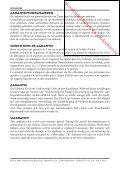 DO-9047W - Vanden Borre - Page 2